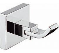 Крючок SmartSant Модерн SM02030AA