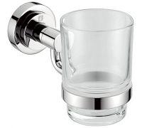 Держатель SmartSant Раунд SM03050AA для стакана