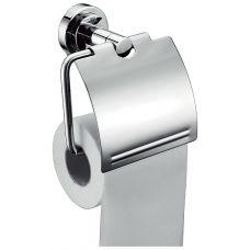 Держатель SmartSant (СмартСант) Раунд (Round) SM03060AA для туалетной бумаги в ванной комнате