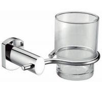 Держатель SmartSant Софт SM04050AA для стакана