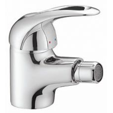 Смеситель SmartSant (СмартСант) Смарт-Стрим (Smart-Stream) SM044005AA_R для биде в ванной комнате или туалете