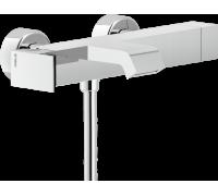 Смеситель Teknobili Ray RY00110/1CR для ванны