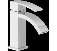 Смеситель Teknobili Ray RY00118/1CR для раковины