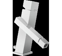 Смеситель Teknobili Tower TW00119/1CR для биде