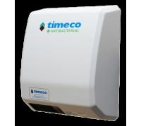 Сушилка TIMECO Antibacterial для рук