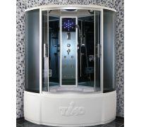 Душевая кабина Timo Standart T-1125 120*120 см