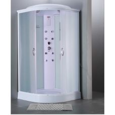 Душевая кабина Timo (Тимо) Eco TE-0709 90*90 см для ванной комнаты