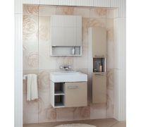 Мебель Valente Balzo 55 см для ванной комнаты