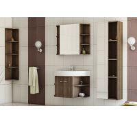 Мебель Valente Festa 85 см для ванной комнаты