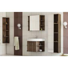 Мебель Valente (Валентэ) Festa 85 см для ванной комнаты