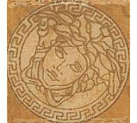 Декор Versace Palace Medusa Oro 14637 2.8*2.8