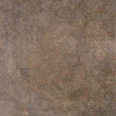 Итальянский напольный керамогранит Versace (Версаче) Palace Nero 14604 41*41 см для ванной комнаты, кухни, прихожей, квартиры и дома