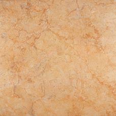 Итальянский напольный керамогранит Versace (Версаче) Palace Oro 14602 41*41 см для ванной комнаты, кухни, прихожей, квартиры и дома