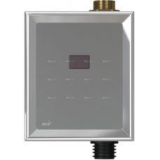 Автоматическое устройство смыва Alcaplast ASP3 для унитаза