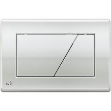 Кнопка управления Alcaplast M171 для системы инсталляции