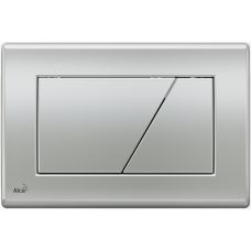 Кнопка управления Alcaplast M172 для системы инсталляции
