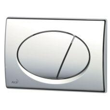 Кнопка управления Alcaplast M7 для инсталляции