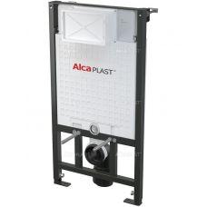Инсталляция Alcaplast A101/1000 Sadromodul для унитаза