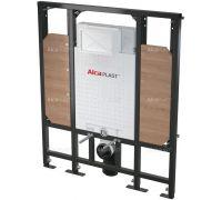 Система инсталляции Alcaplast A101/1300H Sadromodul для унитаза