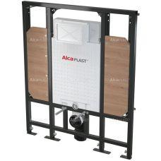 Инсталляция Alcaplast A101/1300H Sadromodul для унитаза