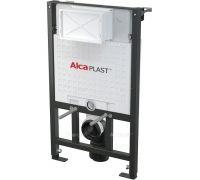 Система инсталляции Alcaplast A101/850 Sadromodul для унитаза