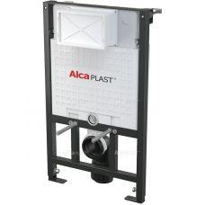 Инсталляция Alcaplast A101/850 Sadromodul для унитаза