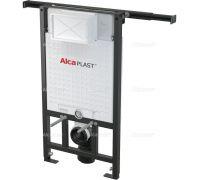 Система инсталляции Alcaplast A102/1000 Jadromodul для унитаза