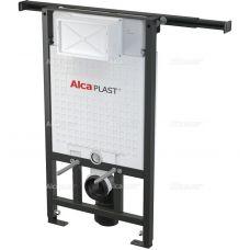 Инсталляция Alcaplast A102/1000 Jadromodul для унитаза