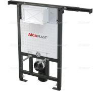 Система инсталляции Alcaplast A102/850 Jadromodul для унитаза