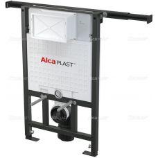 Инсталляция Alcaplast A102/850 Jadromodul для унитаза
