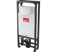 Система инсталляции Alcaplast A116/1200 Solomodul для унитаза