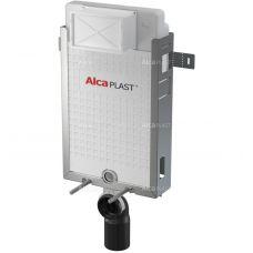 Система инсталляции Alcaplast A115/1000 Renovmodul для унитаза
