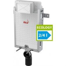 Система инсталляции Alcaplast A115/1000E Renovmodul для унитаза