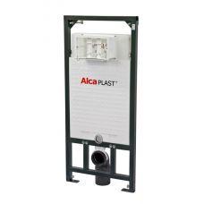 Инсталляция Alcaplast A101/1200 Sadromodul для унитаза