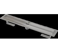 Водоотводящий желоб Alcaplast APZ2001-300