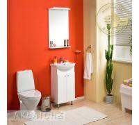 Мебель Акватон Мира 45 для ванной комнаты
