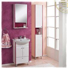 Мебель Акватон Роко 50 для ванной комнаты
