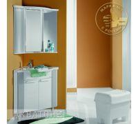Мебель Акватон Альтаир 62 для ванной комнаты