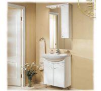Мебель Акватон Домус 65 для ванной комнаты