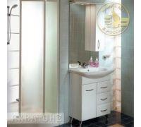 Мебель Акватон Марсия 67 для ванной комнаты