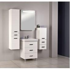 Мебель Акватон Америна М 80 для ванной комнаты