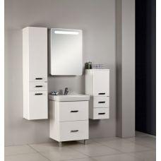 Мебель Акватон Америна Н 80 для ванной комнаты