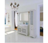 Мебель Акватон Беатриче 105 для ванной комнаты