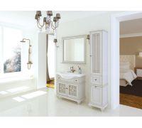 Мебель Акватон Беатриче 85 для ванной комнаты