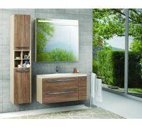 Мебель Акватон Блент 80 для ванной комнаты