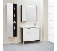 Мебель Акватон Брайтон 100 для ванной комнаты