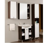 Мебель Акватон Крит 65 МН для ванной комнаты