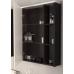 Мебель Aquaton (Акватон) Крит (Krit) 65 Н см для ванной комнаты
