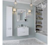 Мебель Акватон Леон 65 для ванной комнаты