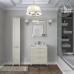 Мебель Акватон Леон Н 65 для ванной комнаты